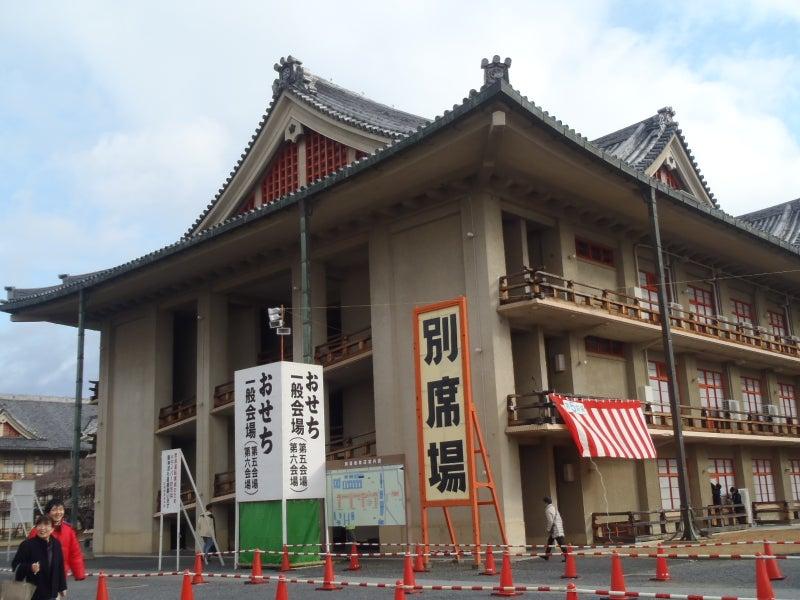 やばい 天理 市 奈良のヤバイ場所まとめ!部落に心霊スポット、天理教総本山も?