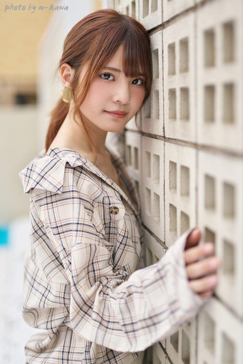 月二は更新したいブログやもはちこ @Sakura-Photo 2019年9月下旬 3/3