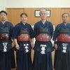 昨年以来、広島大学指導陣が揃ったのは、1月5日のたった1回きり。コロナの威力は絶大ですね。の画像