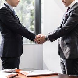 画像 創業オーナーの事業承継対策 種類株式と家族信託の使い方とは!? の記事より 1つ目