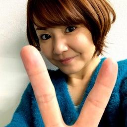 画像 中澤 裕子