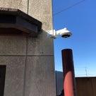 みよし市 防犯カメラ 全方位・360度カメラの記事より