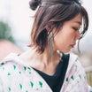 【尾道ファッション撮影動画】afterend×パーソナルトレーナーなおみさん♡コラボ