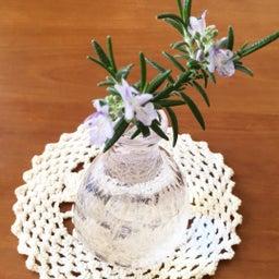 """画像 """"珠緒さんのチャネリングメッセージ。うれしい、温かい気持ちがじわじわと湧き上がってきた年の初め"""" の記事より 2つ目"""