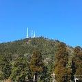 山登りの日記っ!〜熊本から九州の山々へ〜