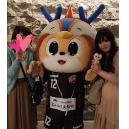 画像 銀座♡母の誕生日♡今日のメイク♡ の記事より 2つ目