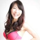 【イベント告知】Health&Beauty&HappysmileforeverセミナーVol.1の記事より