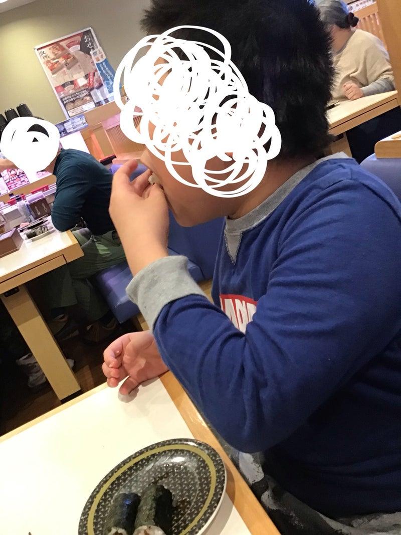 o1080144014692112015 - ◎12月15日(日)◎toiro本郷台