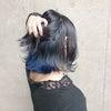 阪急茨木市 美容室 インナーカラーの画像