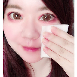画像 ベネフィーク♡リセットクリア♡新年一すぐれもの! の記事より 2つ目