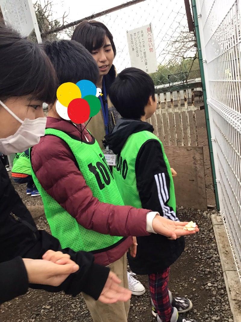 o1080143914692303735 - ☆1月7日(火) toiro鳥が丘☆