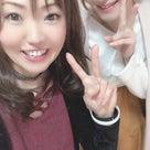 Saya FES vol.23 in プレ葉ありがとう!!の記事より