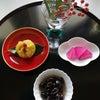 日本の伝統文化と料理の画像