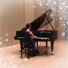 発表会のお申込書を配布中です✨「群馬県高崎市にある個人のピアノ教室藤巻ピアノ音楽教室」の記事より