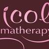 出展者紹介 【yuhicolor aromatherapy(ユーヒカラー アロマテラピー)】さまの画像