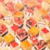 大人気企画「婚活パーティ MATCHMAKINGPARTY」開催のお知らせの画像