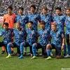 U-23日本代表!東京五輪へ!!の画像