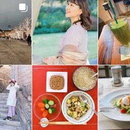 画像 【残1】Re-White Diet 体験セッション募集開始 の記事より 15つ目