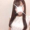 『オトナ女子の可愛いを作る♡』東京OLのFashion&Beauty♡
