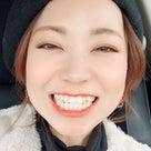 【感謝✰初取材】の記事より