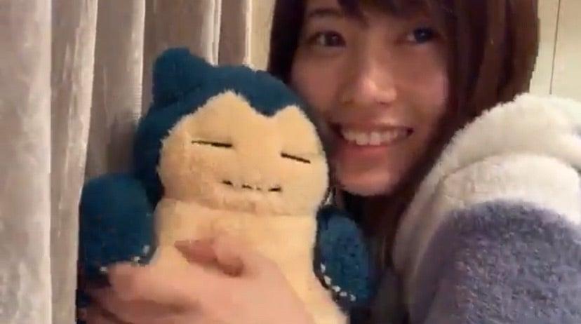 AKB48 岡部麟ちゃん 応援ブログ❗️〜麟ちゃんに片想い〜新ユニット祭り.....?
