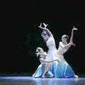 軸のある身体で楽に踊る!進化し続けたいダンサーのための繊細ボディワーク