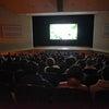 映画『蘇生Ⅱ』ご感想~福島から希望が始まってる~の画像