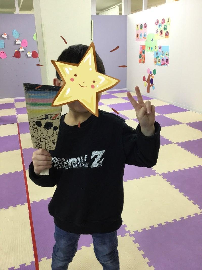 o1080144014693109335 - ♪1月7日(火)♪toiro戸塚