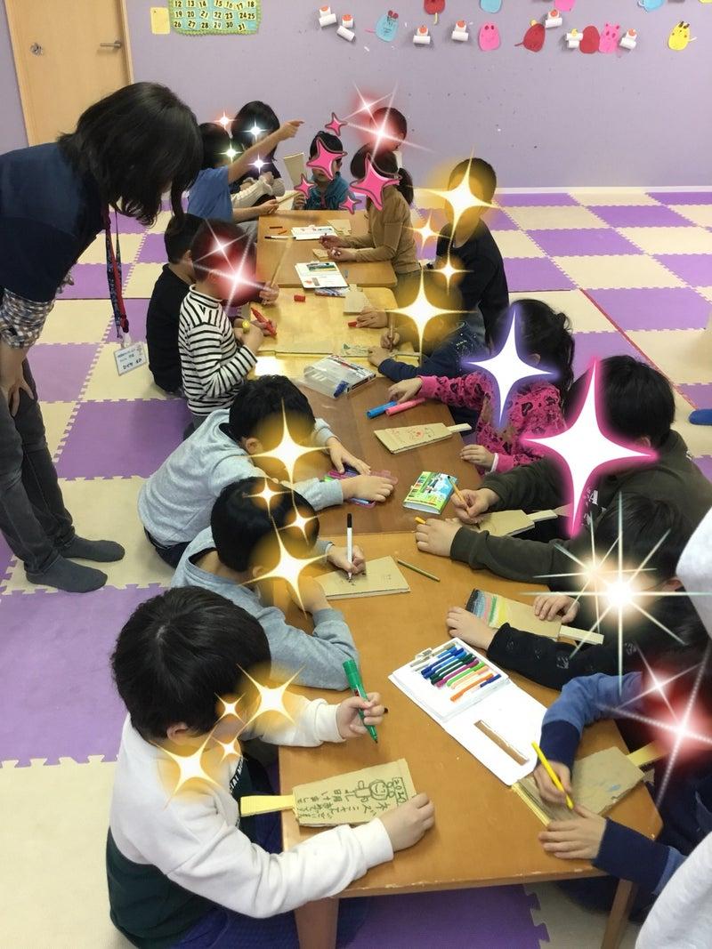 o1080144014693109331 - ♪1月7日(火)♪toiro戸塚