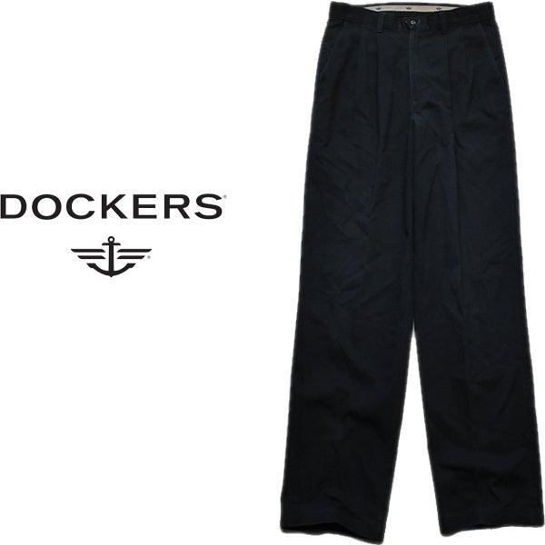 リーバイスDockersドッカーズ@古着屋カチカチ