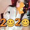 ★2020★望月ひかりの画像
