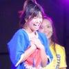 1/10 ゴールドジム表参道東京 レギュラーレッスンの画像