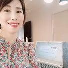 いわき初カラーナビゲーター誕生♬お年玉企画あり♡ ~キュービックⓇカラーナビHOP@沖縄/全国~の記事より