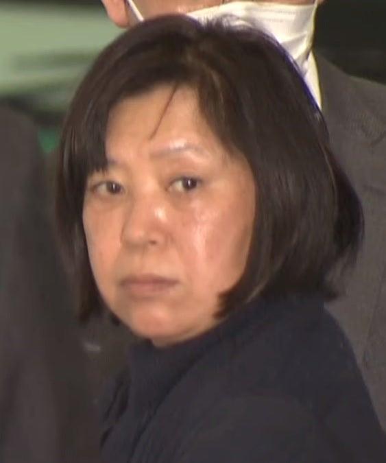 田村 純子