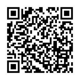 画像 水城りえの公式LINEは、あなたの悩みを解決するのに必要な事丸わかり! の記事より 1つ目