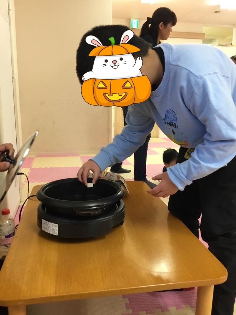 o0810108014693584531 - ♪1月9日♪toiro戸塚