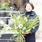 Paris花修行2020~シャンペトルブーケの記事より
