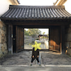 高松城の画像