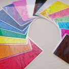 色彩×心理学の会① ご感想を頂きました☆の記事より