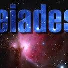 Pleiades 1について (2019/05/14)の記事より