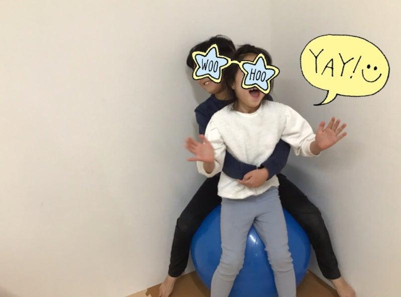 o0886065714693807713 - 1月8日(水) ☆toiro根岸☆