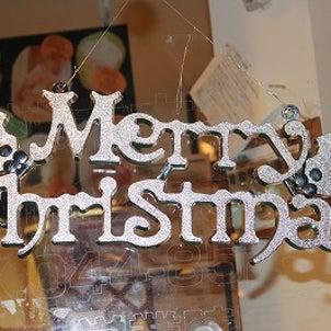 ワンズたちのクリスマスパーティの画像