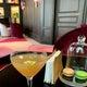元パリ在住の韓国好き✴︎自由な人生✴︎ 旅・コスメ・食