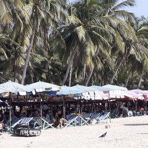 タイ。年末年始紀行5の画像