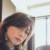◆期待通りでない予想のつかない未来へ【東京@田町】1月25日(土)心屋オープンカウンセリングの画像