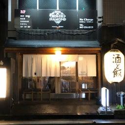 画像 安い!早い!美味しい!浦安で人気の大衆酒場。 の記事より 14つ目