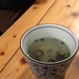 画像 安い!早い!美味しい!浦安で人気の大衆酒場。 の記事より 13つ目
