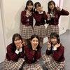 チームM 山尾梨奈\(^×^)/夕方NMB48の画像