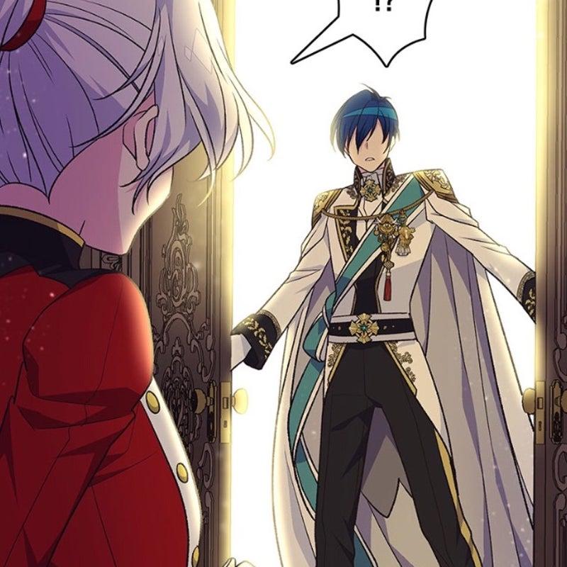 悠々 の 妃 転生 皇 原作 ライフ したら 自適
