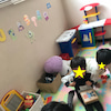 お子様・旦那さんとは円満に♡札幌ヨガBLUESTARブログの画像